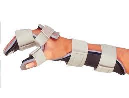 Hand Splint