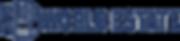 不動産ロゴ 2.png