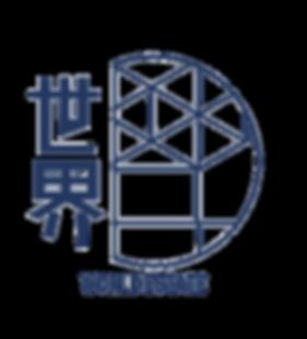 ワールドエステート札幌の不動産賃貸物件、テナント、売買、収益、投資、 不動産   北海道  札幌 白石 日本 東札幌