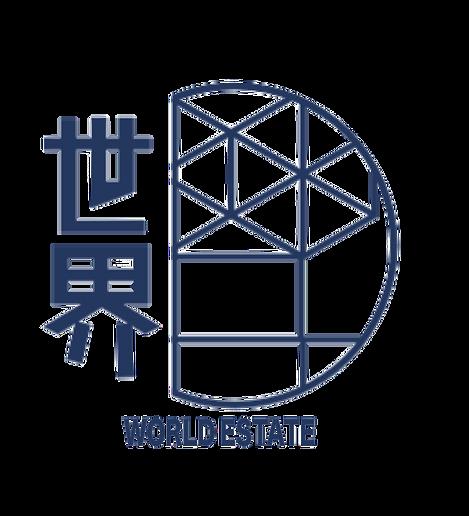 ワールドエステート札幌の不動産賃貸物件、テナント、売買、収益、投資、|不動産 | 北海道| 札幌|白石|日本|東札幌