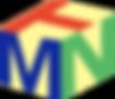 MTN-logo2.png