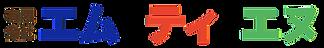 MTN-logo1.png