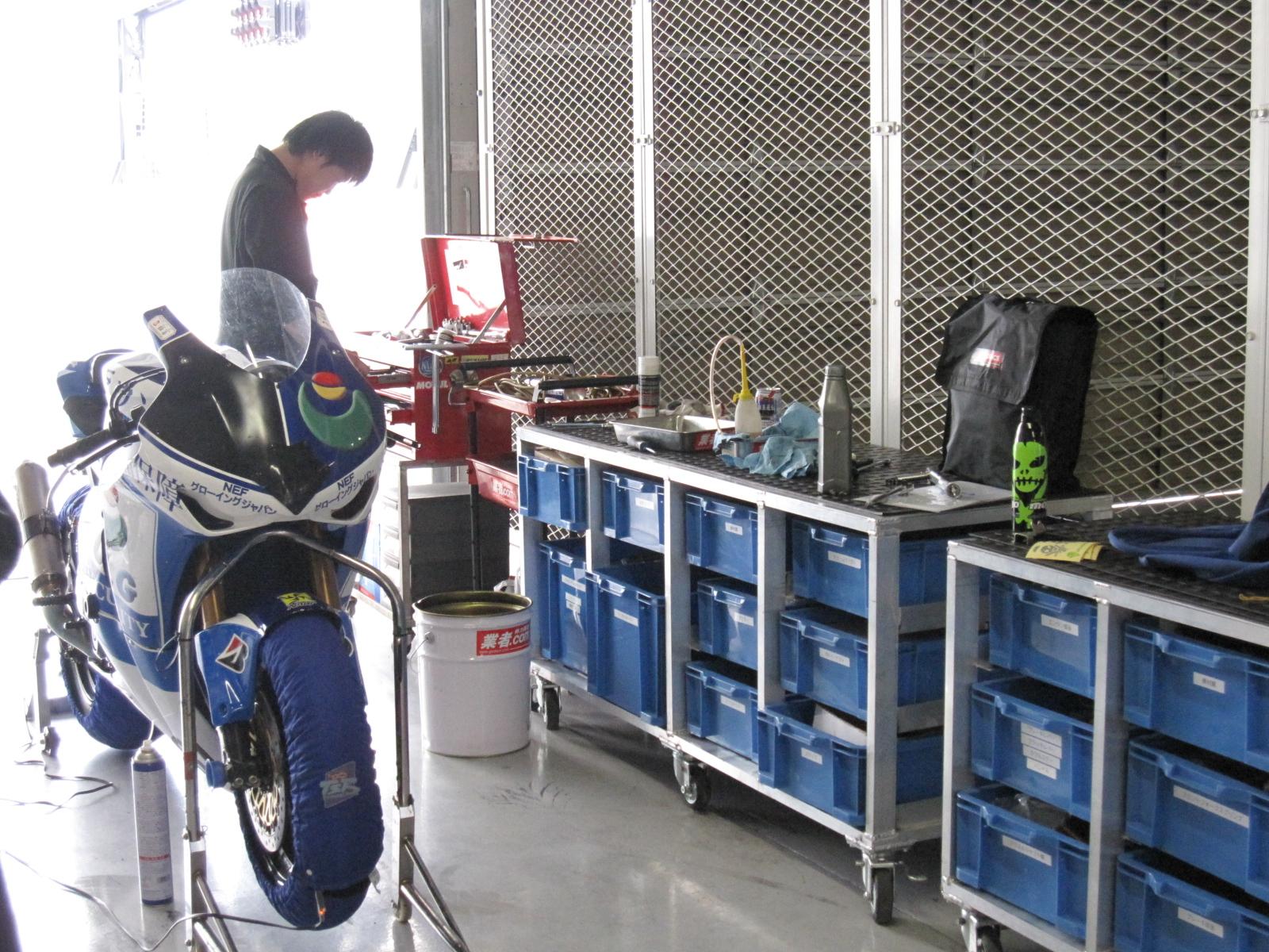 motorcycle_mojo.JPG