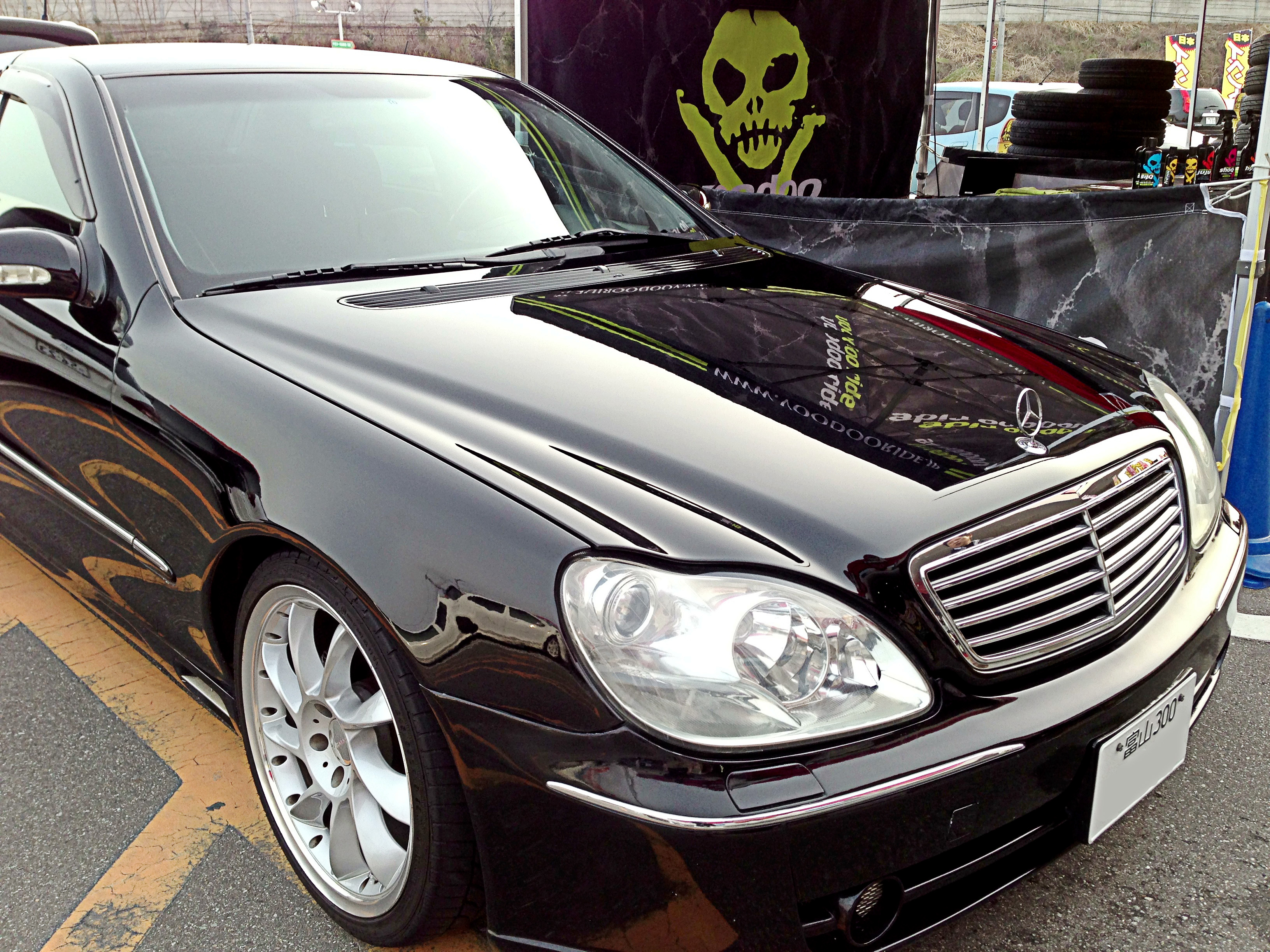 Mercedes-Benz_voodooride (3).jpg