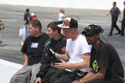 レーシングチーム_VOODOORIDE.jpg