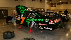NASCAR NATION WIDE_JR MOTORSPORTS.jpg