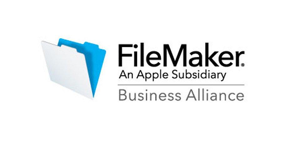 FileMaker FBA Logo.jpg