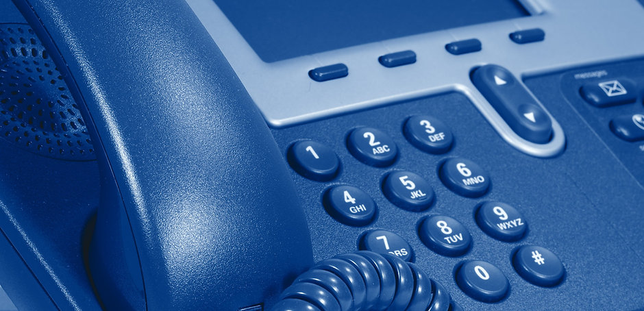 VOIP Telephone Systems.jpg