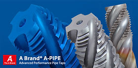 OSG - Home Page - Banner - Main - A-Pipe