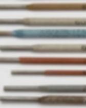 Welding-Rod-Classification.jpg
