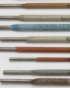Welding-Rod-Classification.jpg