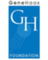 news-gene-scholarship-820x547.jpg