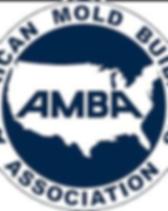 AMBA_Logo_blue_Oct17.png