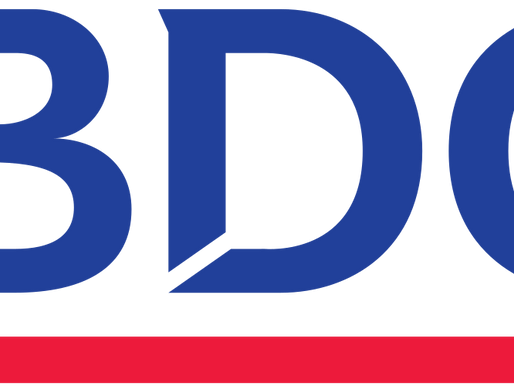 BDO'S Private Capital Outlook Webinar Examines COVID-19 Implications On Private Equity, VC, and M&A