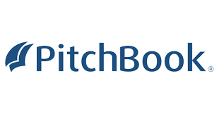 Investors Are Cautious on Private Markets During Shutdowns, PitchBook Survey Shows