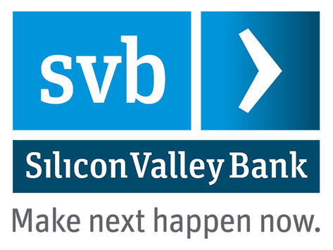 SVB's State of the Markets Q2 2020