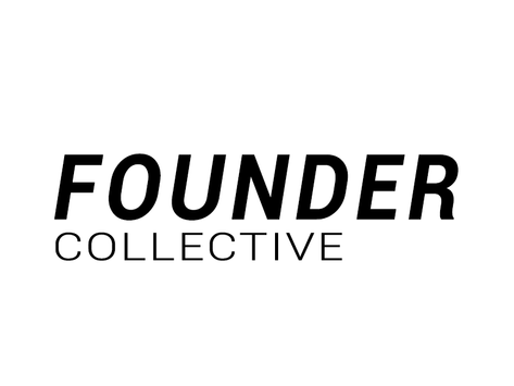 Founder Collective's Eric Paley on the Startups that Survived Through the 2008 Financial Crisis