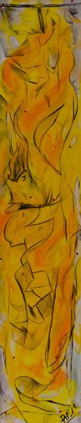 N°25B PHF19