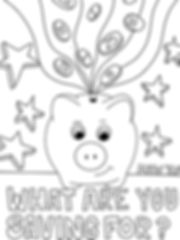 MSW 2020 Child Coloring sheet.jpg