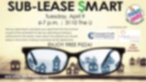 2019 sublease smart-14.jpg