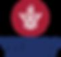RGB_Vertical_Viterbo_Logo.png