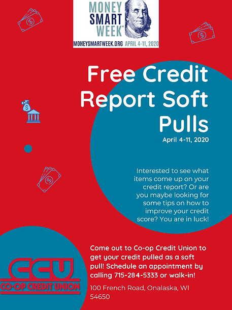 Free Credit Report Soft Pulls.png