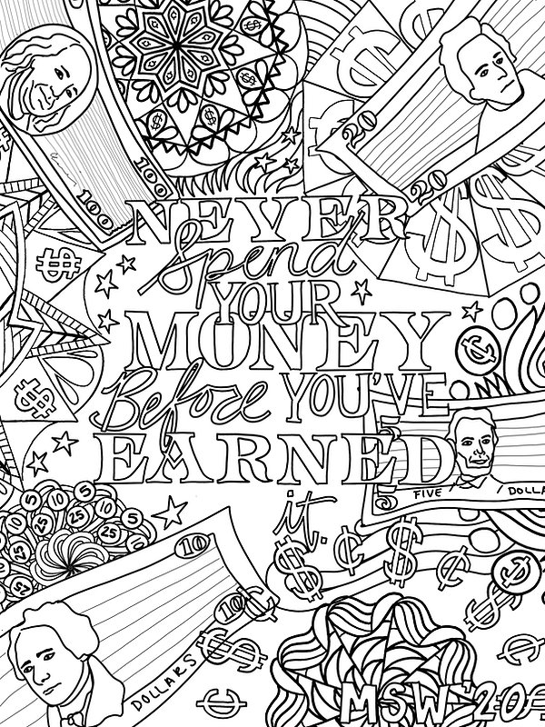 MSW 2020 Adult coloring Page.jpg