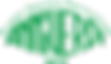 GSP Anni Verdi 2012 - Logo.png