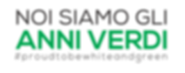 GSP AV 2012 - Noi Siamo Gli Anni Verdi 0