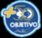 escola curumim embu itapecerica objetivo ballet judo musica ingles cccaa futebol