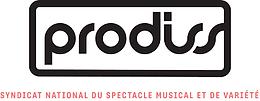 logo prodiss.png