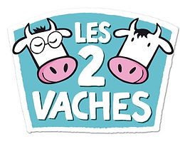Logo%20les%202%20vaches_edited.jpg