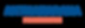 anthakaranaProd-logo.png