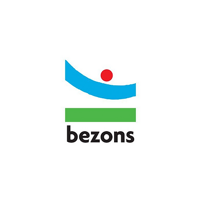 Logo ville Bezons.png