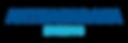 anthakaranaEvents-logo.png