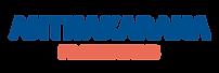 anthakaranaProd-logo2.png