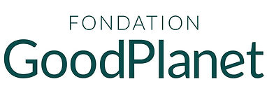 Logo Good Planet.jpg