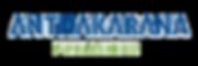 anthakaranaPublish-logo.png