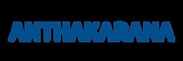 anthakarana-logo.png