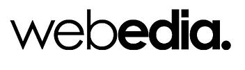 Logo Webedia.PNG