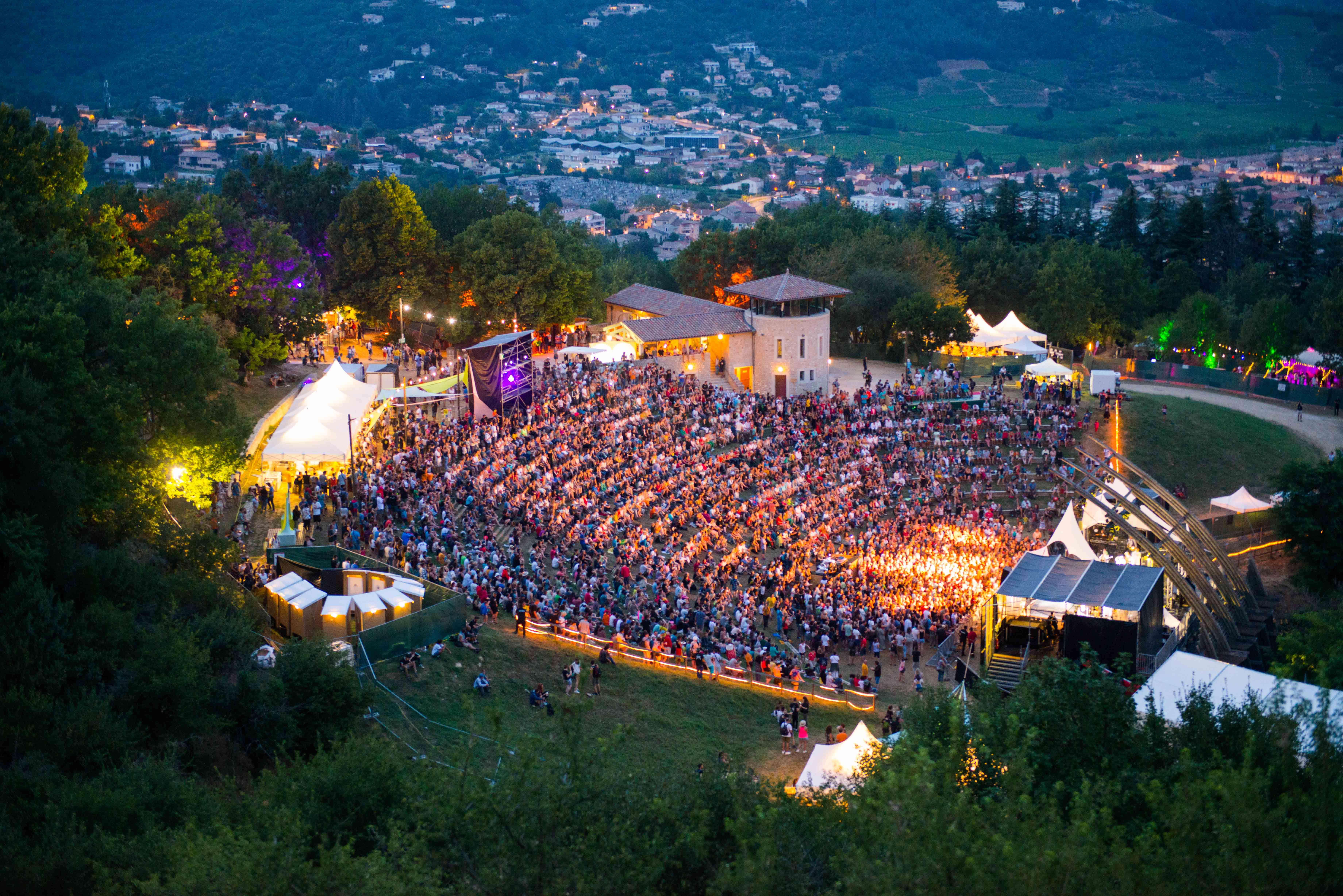 Crussol_Festival_2019_©EricManas_(2)