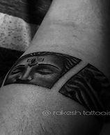 lord Shiva arm band_edited.jpg