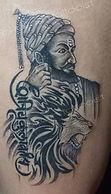Shivaji Maharaj_edited.jpg
