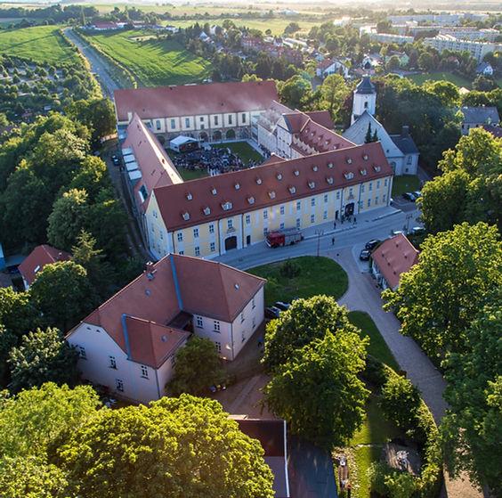 20150710_Schloss Planitz_Inga Rumpf_021_