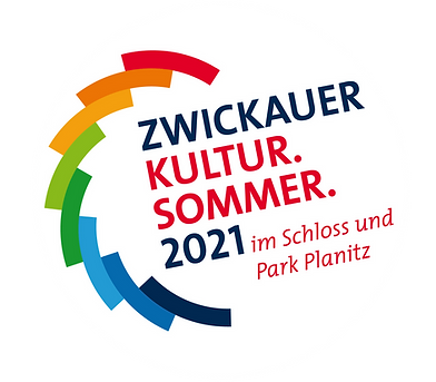 Logo-Kultursommer-rund-RGB.png
