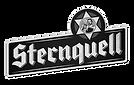 SQ_Logo Etikett_4c Etikett_grau.png