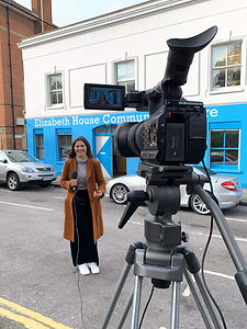 TV reporter.jpg