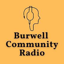 Burwell Community (19).png