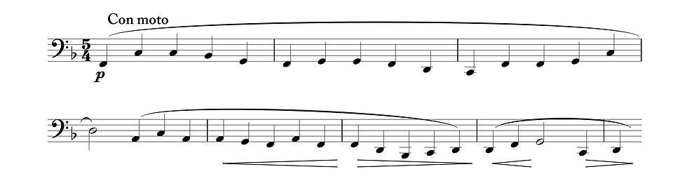 Mervyn Roberts Example 3.jpg