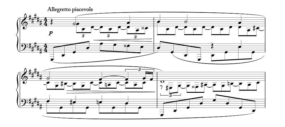 Mervyn Roberts Example 2.jpg